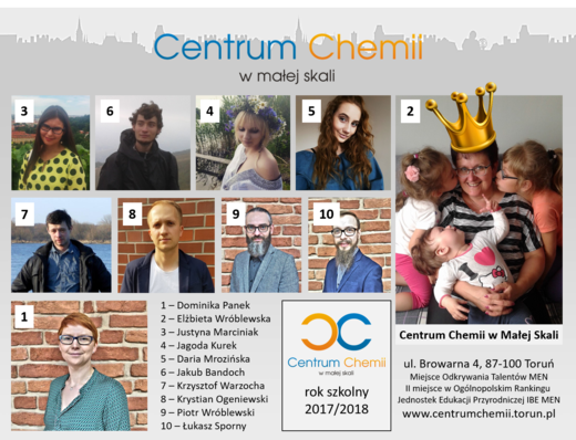 cch2018