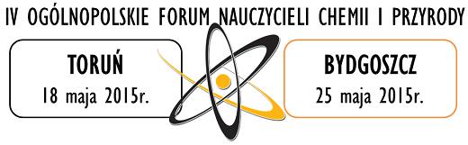 forum2015ban