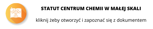 statut Centrum