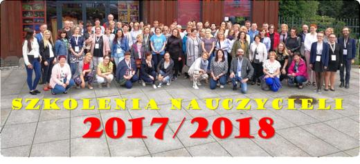 szknau2017-2018
