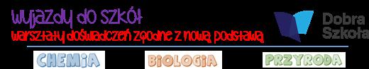 wyj2017loga