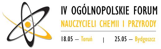 forum2015logo