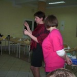 warsztaty-nauczyciele-5