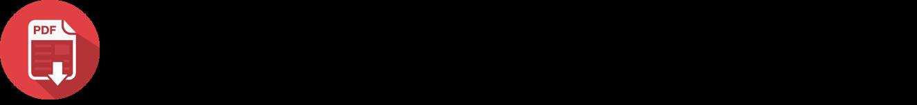klikpdf