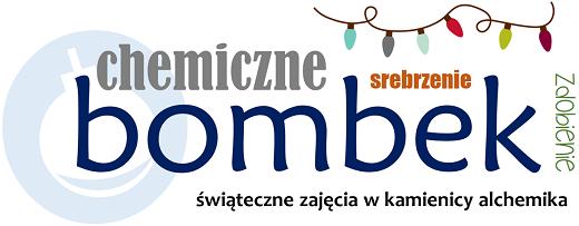 bomb2018loggg