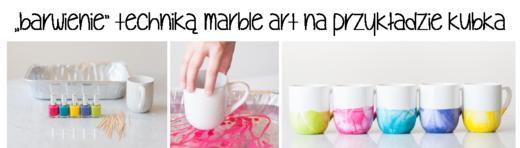marbleart1