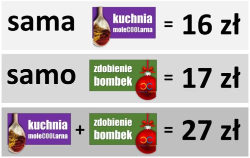 cenbomkuch2018