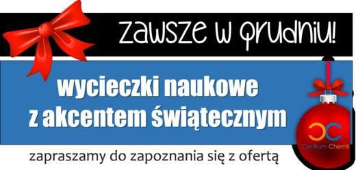 wycswia-bann
