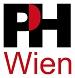PHW_Kurzlogo_farbig