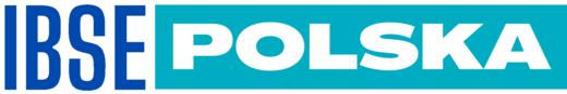 ibse logo