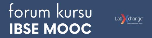 forumkursulabex